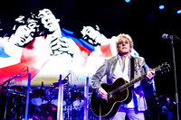 the who cares at madison square garden-18