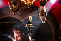 p!nk-at-madison-square-garden-3