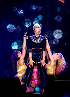 p!nk-at-madison-square-garden-8