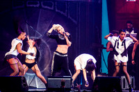 p!nk-at-madison-square-garden-18