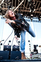 cage the elephant at orion festival-4