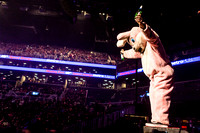 green-day-at-barclays-center-21