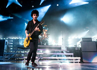green-day-at-barclays-center-26