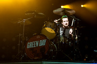 green-day-at-barclays-center-31