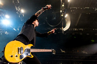 green-day-at-barclays-center-33
