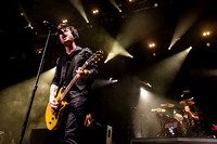 green-day-at-barclays-center-36