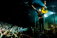green-day-at-barclays-center