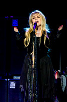 fleetwood-mac-at-madison-square-garden-22