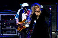 fleetwood-mac-at-madison-square-garden-25