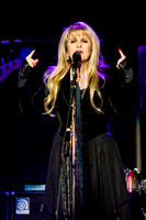 fleetwood-mac-at-madison-square-garden-30