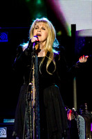 fleetwood-mac-at-madison-square-garden-36