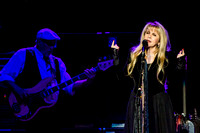 fleetwood-mac-at-madison-square-garden-38