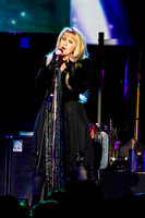 fleetwood-mac-at-madison-square-garden-40