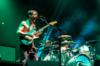 biffy-clyro-at-madison-square-garden-5