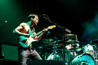 biffy-clyro-at-madison-square-garden-7