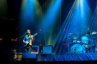 biffy-clyro-at-madison-square-garden-14