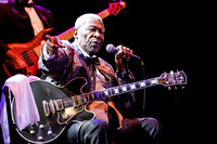 bbking-at-the-capitol-theatre-8