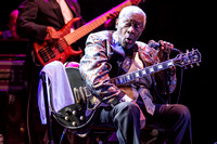 bbking-at-the-capitol-theatre-20