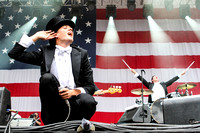 the-hives-at-made-in-america