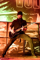 volbeat-at-the-wellmont-theatre-4
