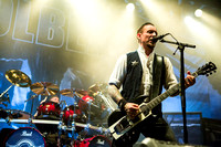 volbeat-at-the-wellmont-theatre-5