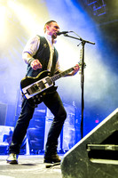 volbeat-at-the-wellmont-theatre-6