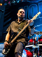 volbeat-at-the-wellmont-theatre-7