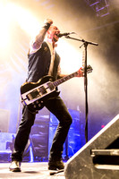 volbeat-at-the-wellmont-theatre-8