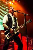 volbeat-at-the-wellmont-theatre-11