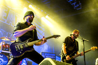 volbeat-at-the-wellmont-theatre-12