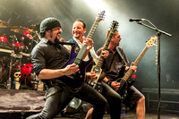 volbeat-at-the-wellmont-theatre-15