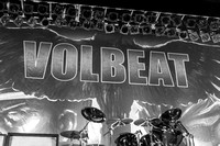 volbeat-at-the-wellmont-theatre-16