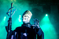 ghost-at-webster-hall-2