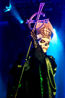 ghost-at-webster-hall-5