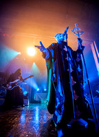 ghost-at-webster-hall-8