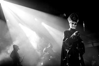 ghost-at-webster-hall-9