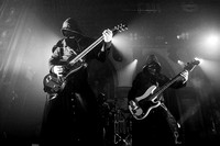 ghost-at-webster-hall-10