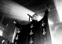 ghost-at-webster-hall-11