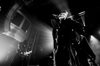 ghost-at-webster-hall-12