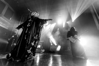 ghost-at-webster-hall-13