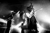 ghost-at-webster-hall-14