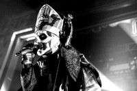 ghost-at-webster-hall-16