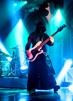 ghost-at-webster-hall-17