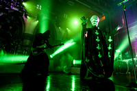 ghost-at-webster-hall-19