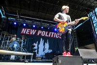 new-politics-at-firefly-music-festival-8