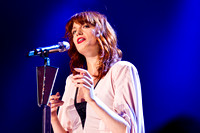 florence and the machine at radio city-10