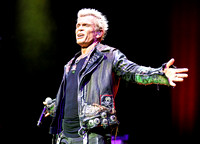 billy-idol-at-the-capitol-theatre-18