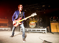 black_country_communion_at_starland_ballroom-4
