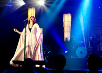 florence and the machine at radio city-17
