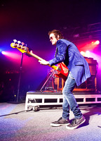 black_country_communion_at_starland_ballroom-10